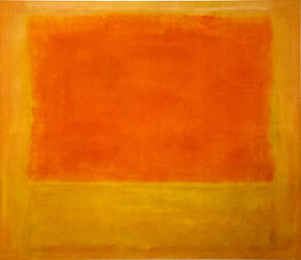 Chicago--Art-Inst---Rothko untitled 1953.jpg