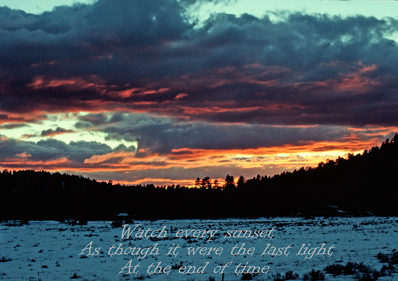 SV Sunset & Haiku R3a.jpg