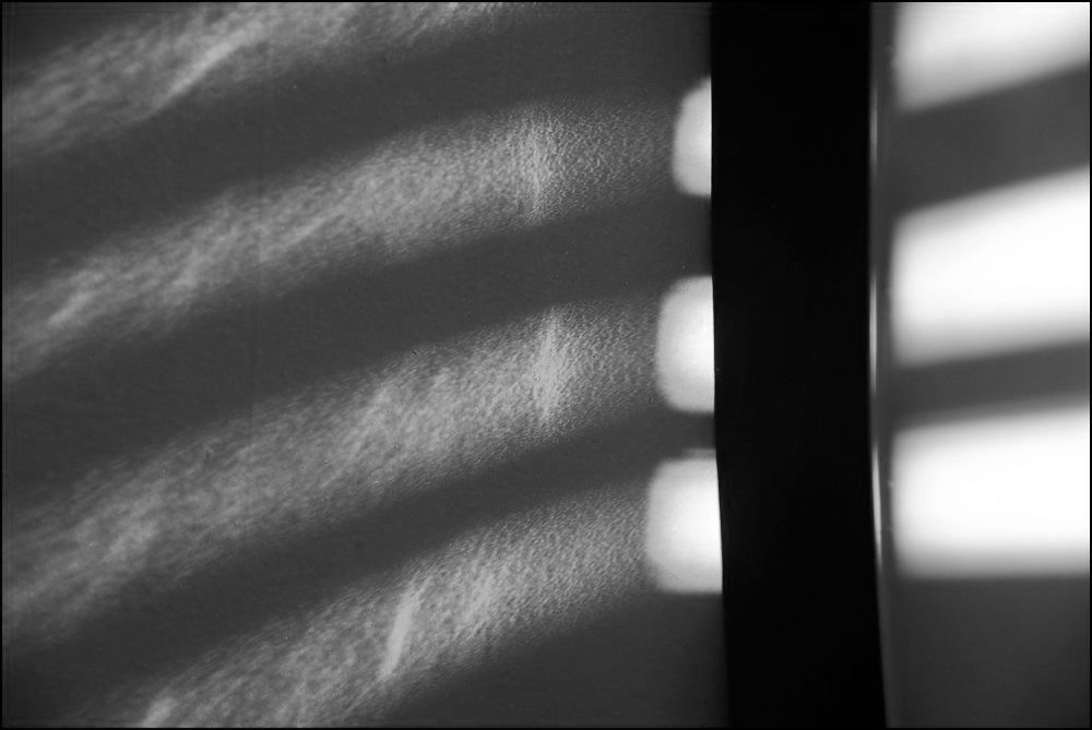 Abstract of fixture 2 x600 1000bw.jpg