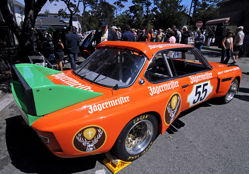 2011 Concours Week_Concours on the Avenue_4.jpg