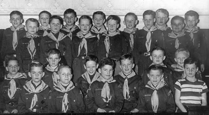 Cub-Scout-group-shot.jpg