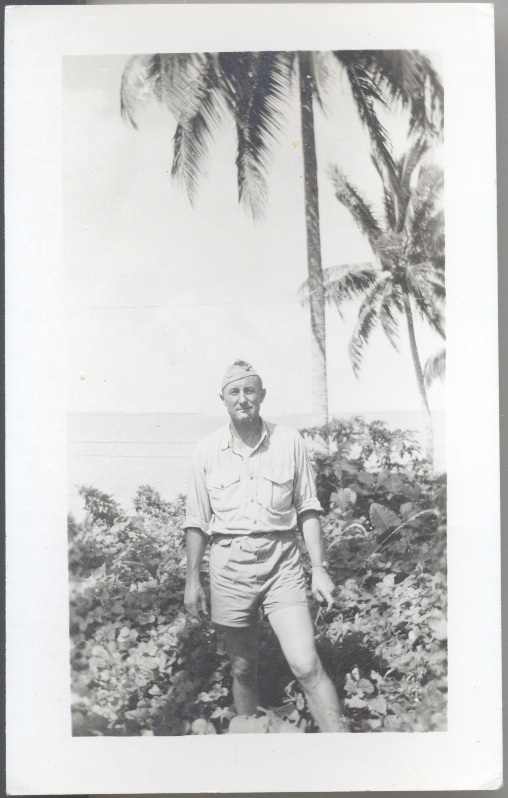 father south pacific 1944.jpg
