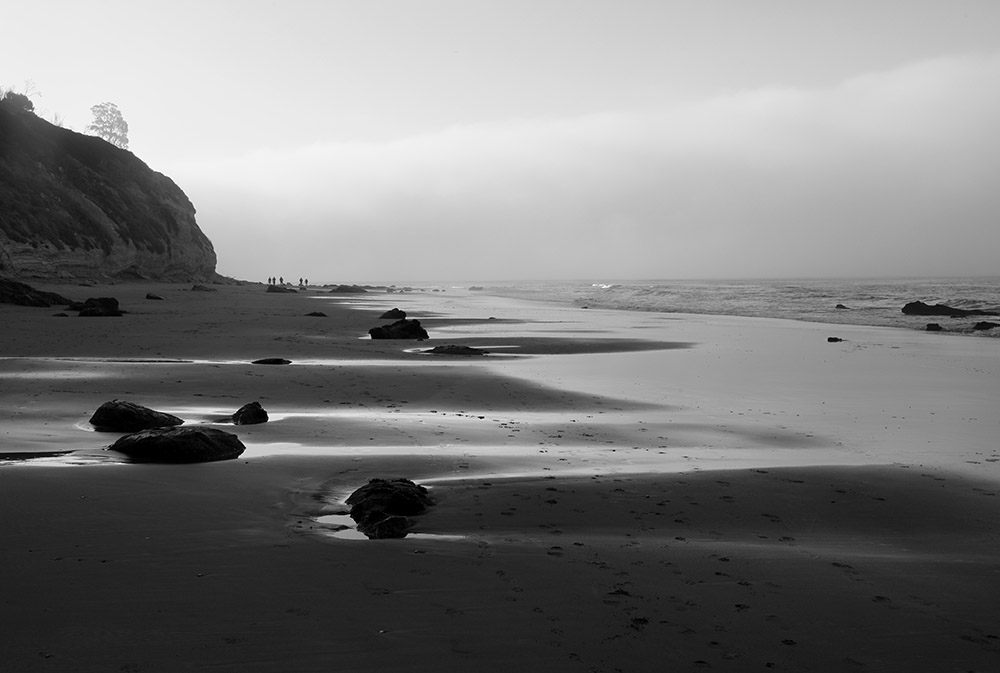 low tide fog hendrys beach s.jpg
