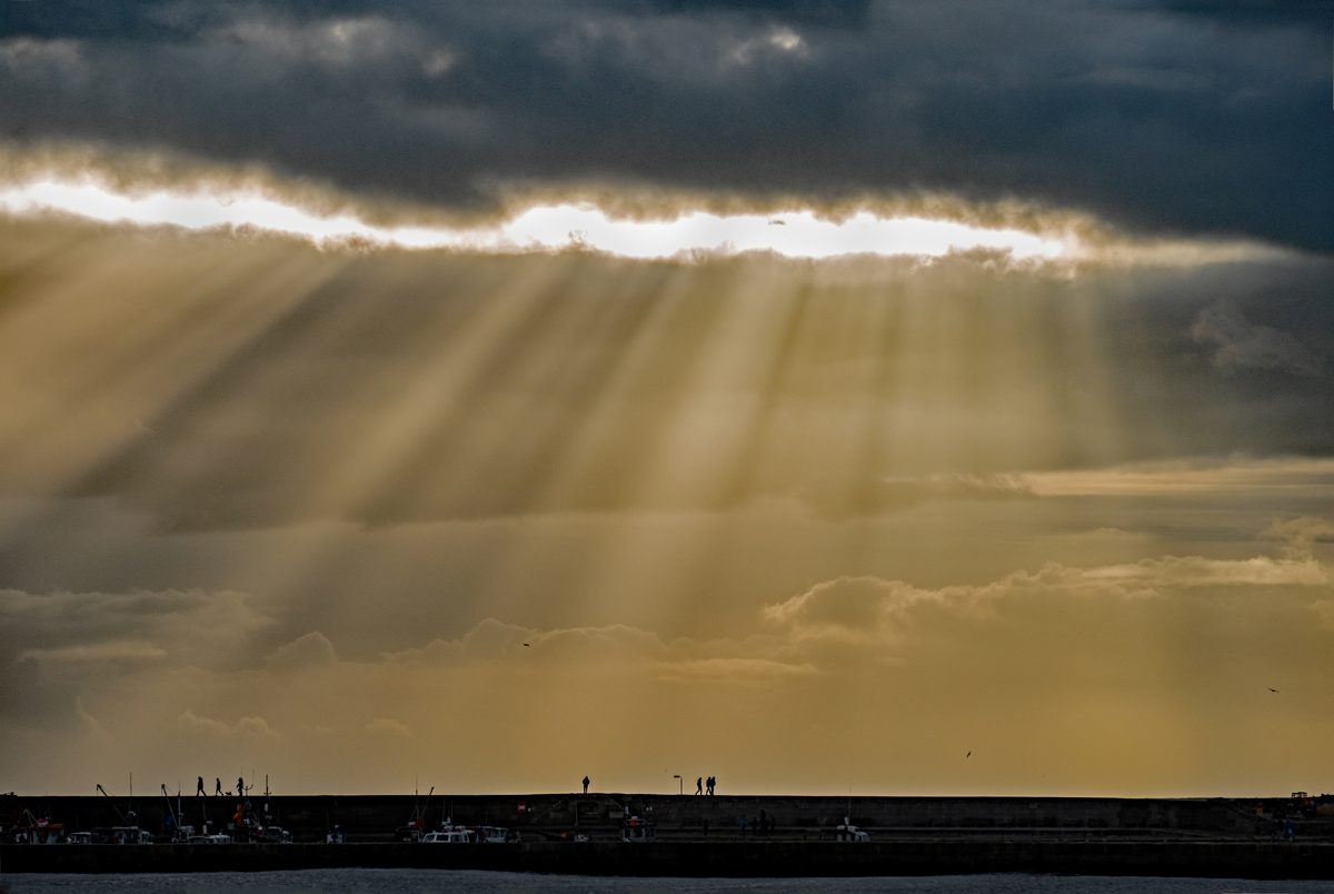 Sunbeams-web-1.jpg