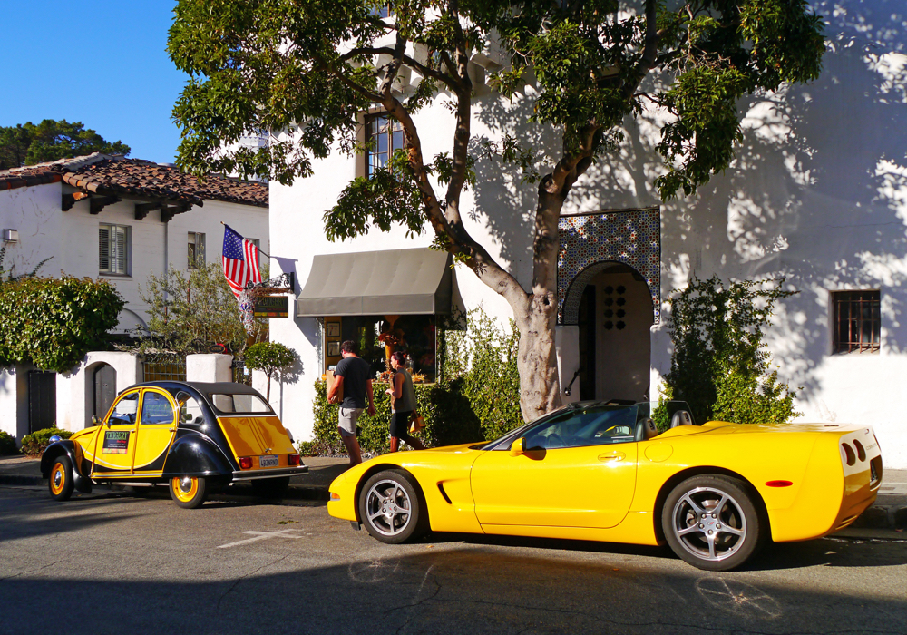 Carmel 13c_7th Avenue_1.jpg