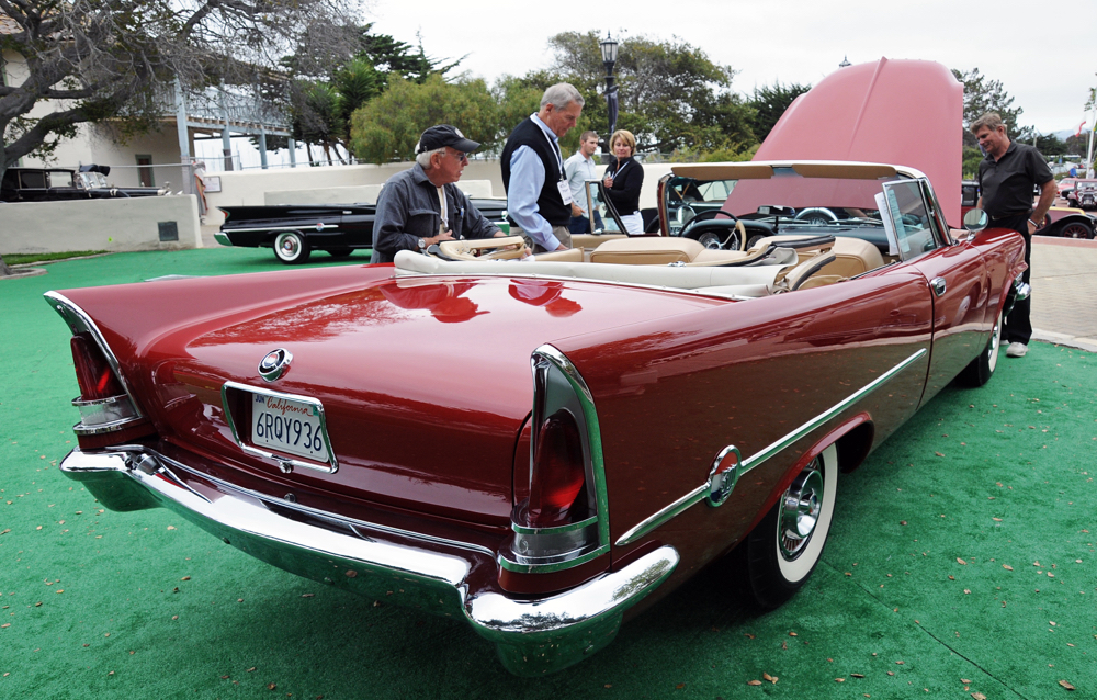 2011 Concours Week_RM Auction Preview_6.jpg