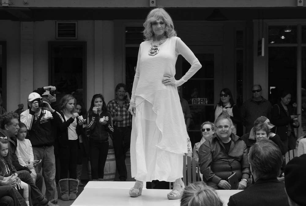 Carmel 15b_Plaza Fashion Show_1.jpg