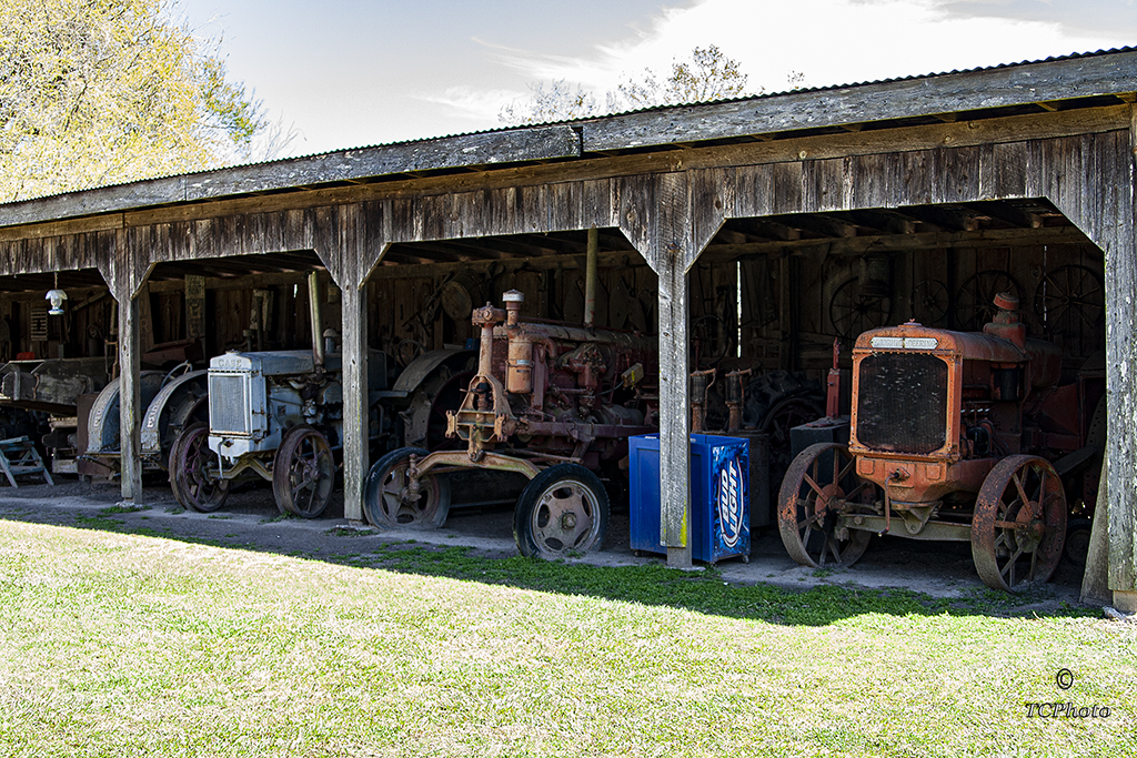 20130312_3913 Old Time Tractors  30a.jpg