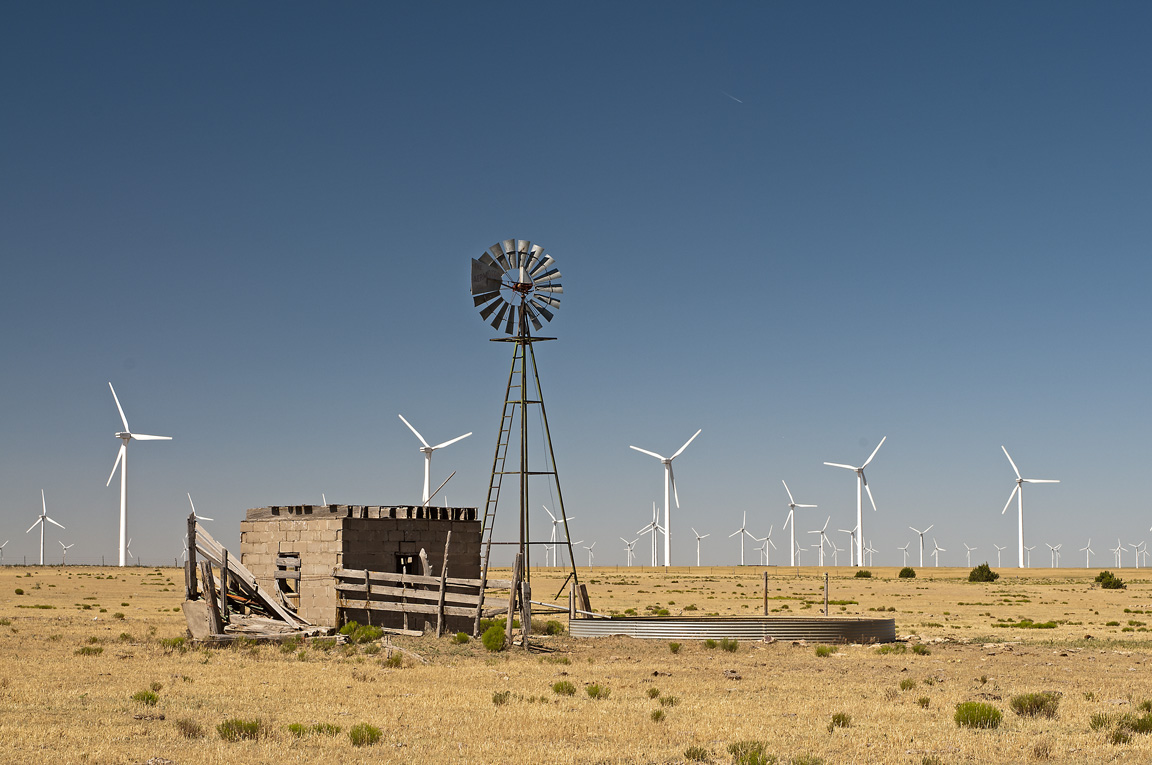 20120609 Along US Rt 385 SE CO 366.jpg