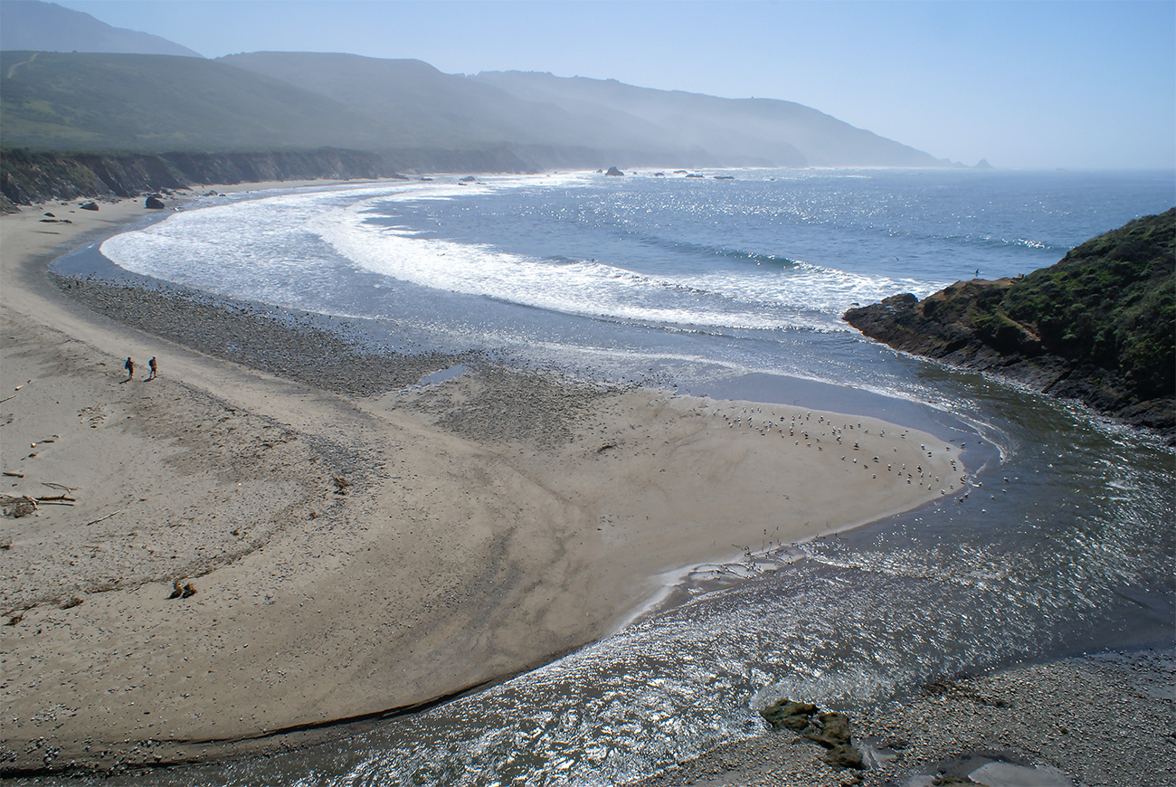 big sur river.jpg