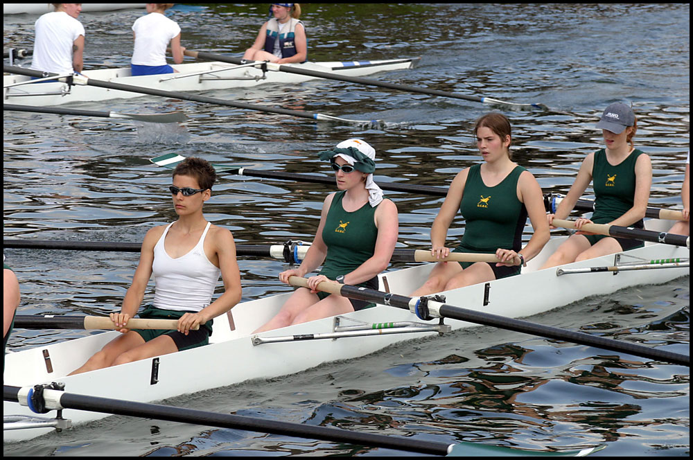 young-rowers.jpg
