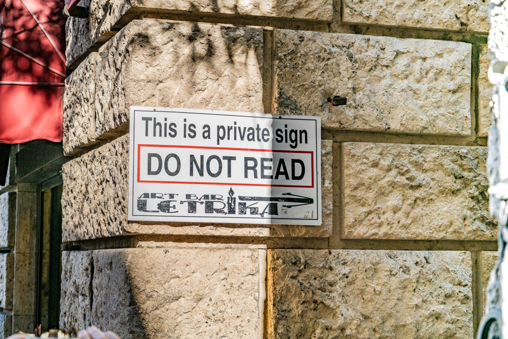 Private Sign.jpg