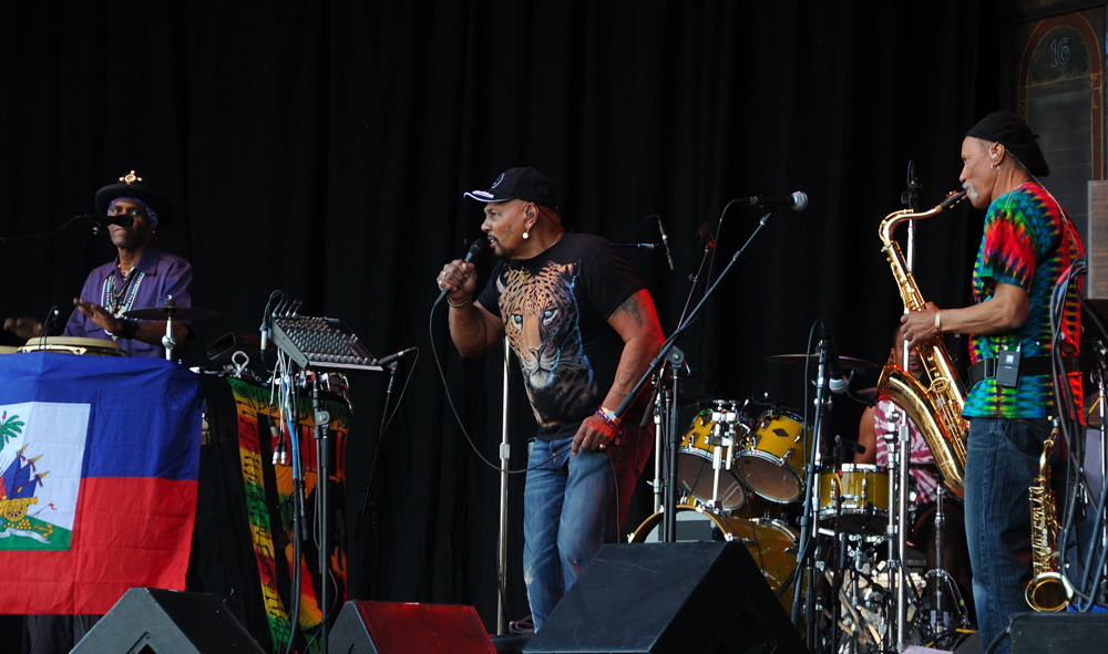 MBBF 09_Neville Brothers_8.jpg
