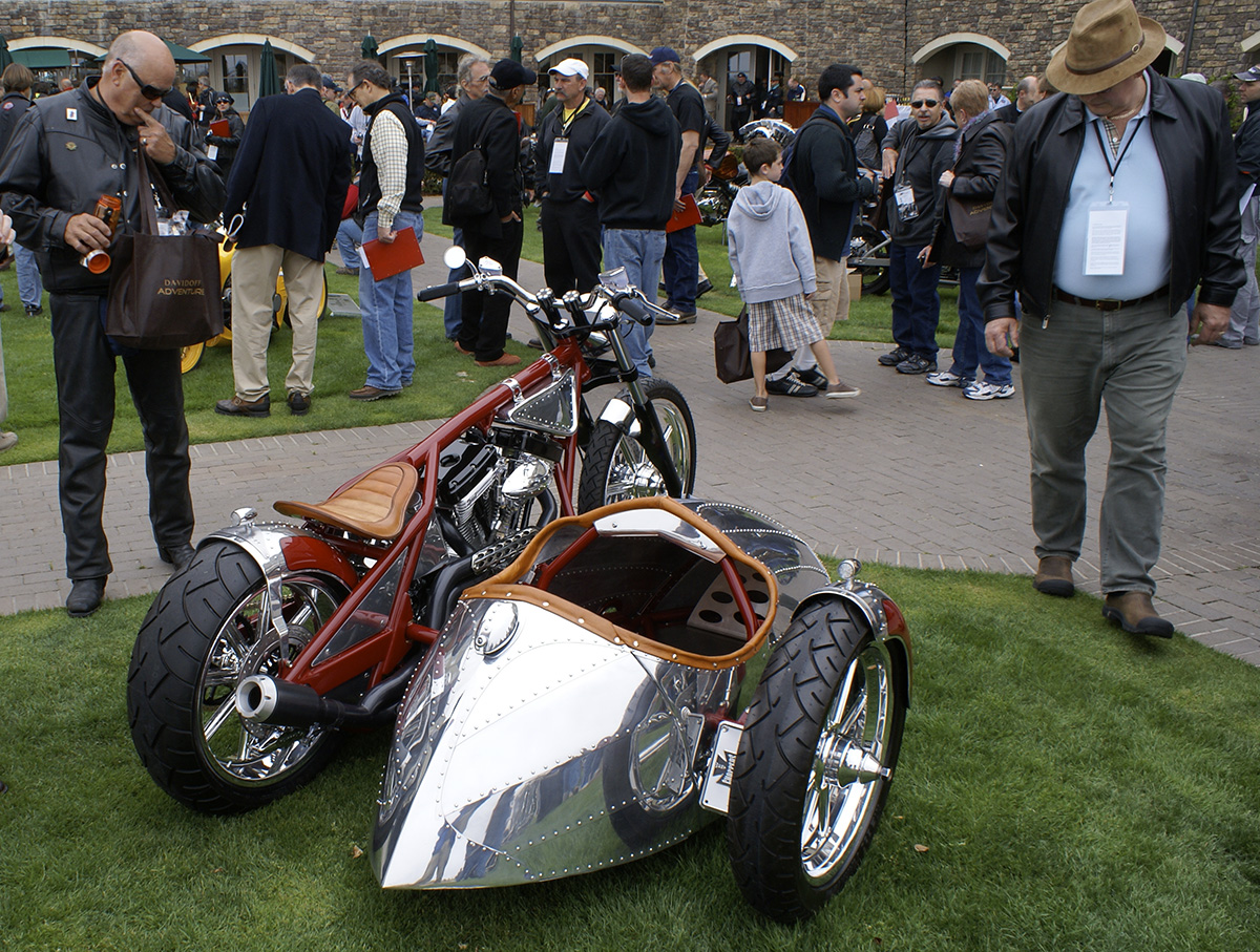 chrome motorcycle sidecar.jpg