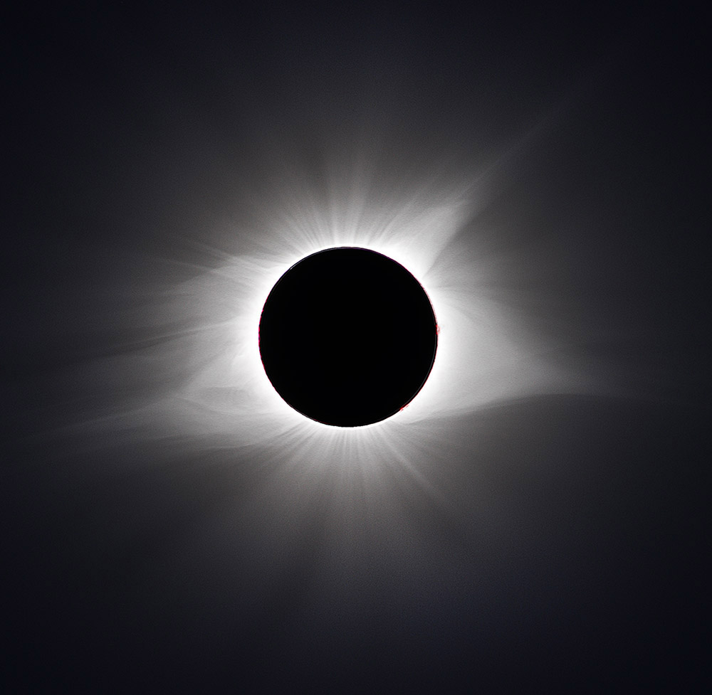 totality merged mean centered 5.5 wide s .jpg