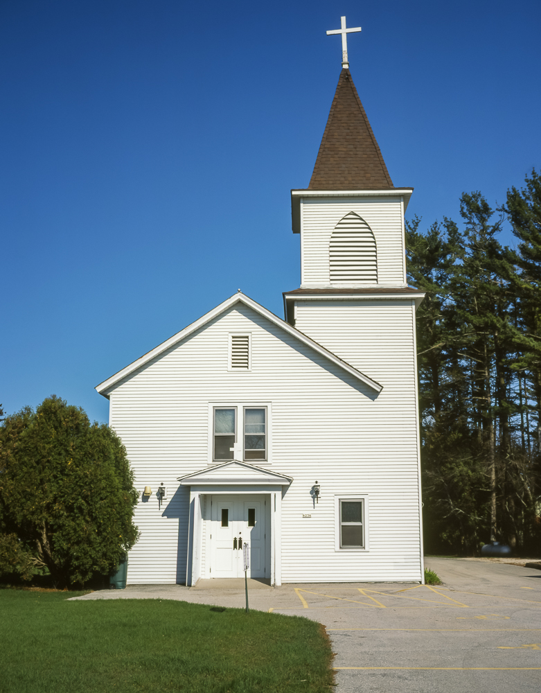 small church.jpg