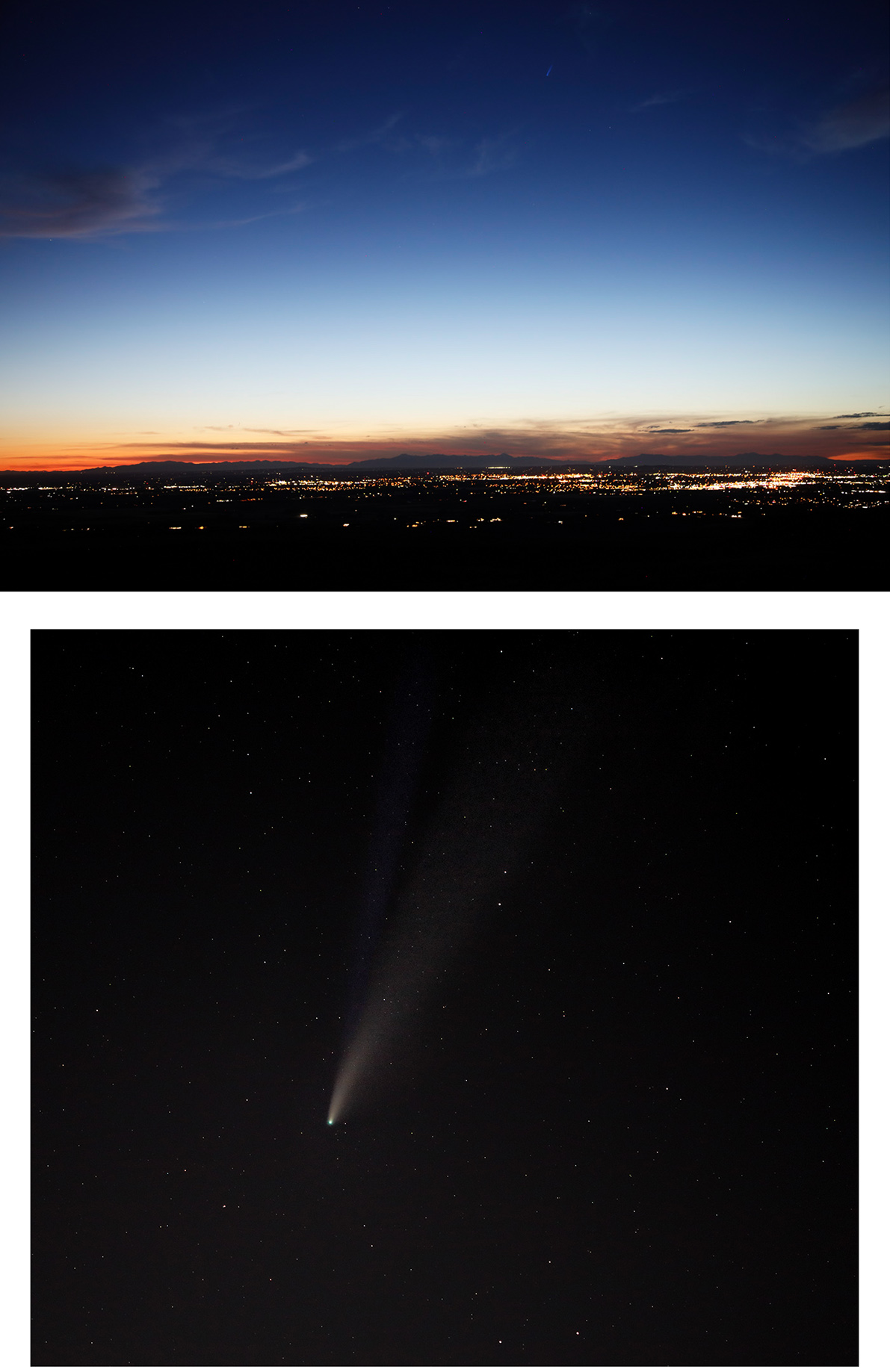 comet neowise IF two views.jpg