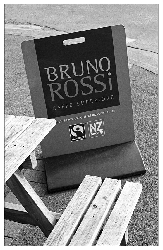 Bruno Rossi copy.jpg