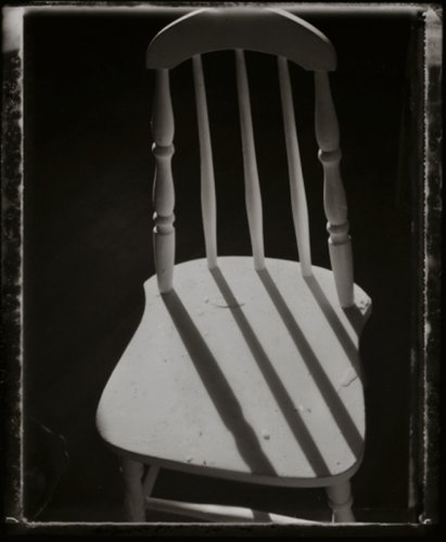 chair typee 665.jpg