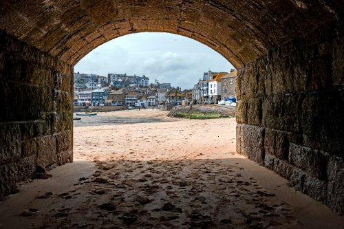 St Ives view-web.jpg
