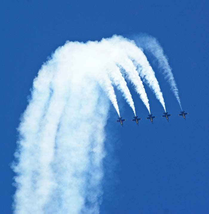 blue angels1.jpg