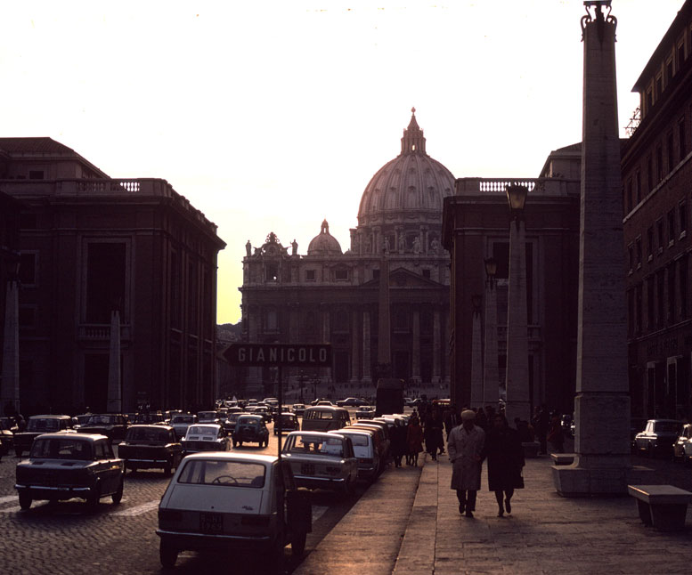 St-Peters-at-Sunset-cop.jpg