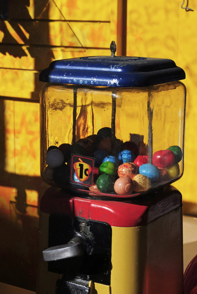 Cannery Row 18b_Gum Ball Machine_1.jpg