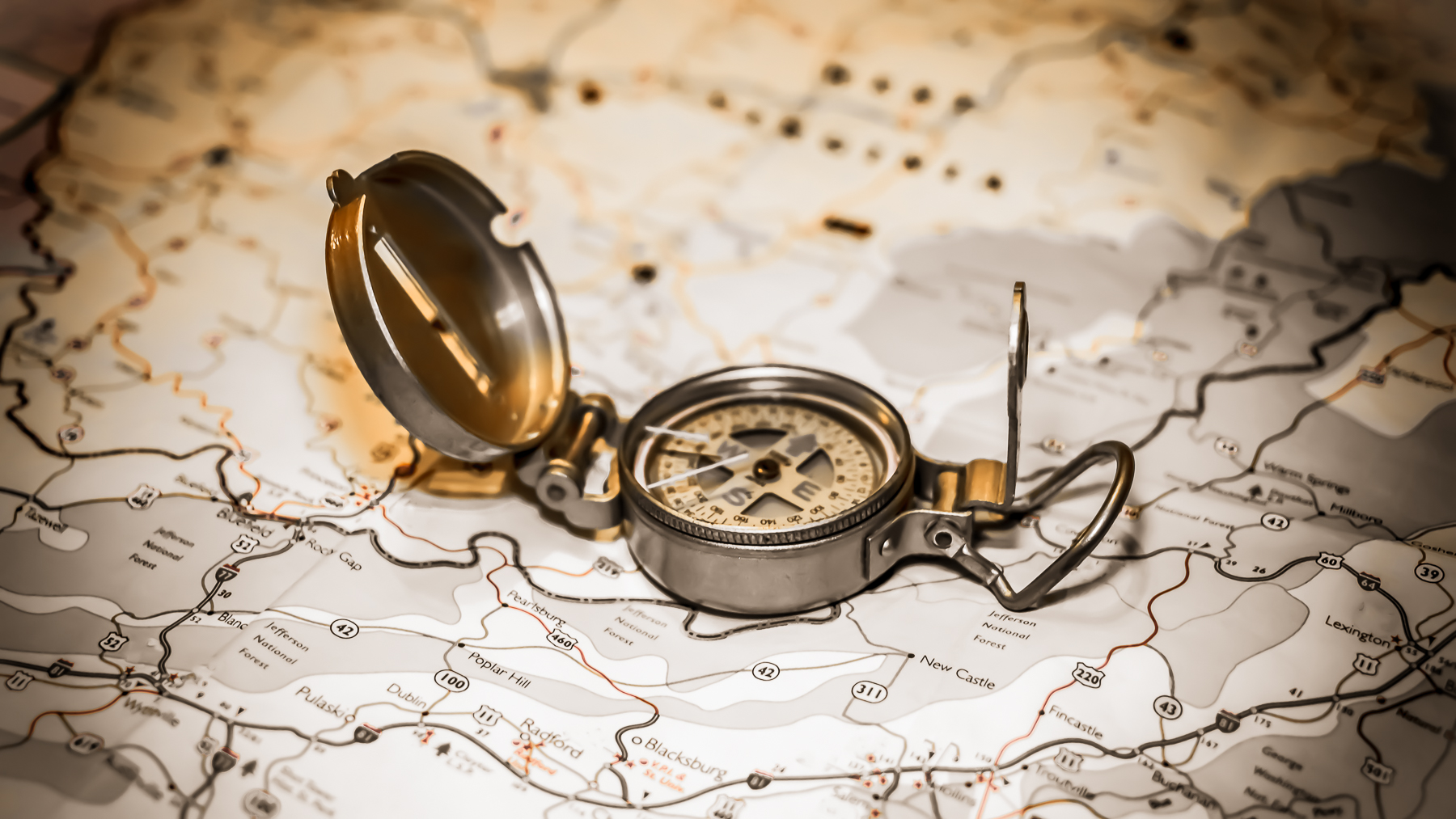 Compass and Map-.jpg