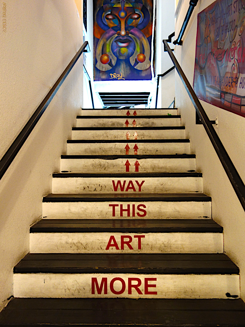 up_the_stairs.jpg