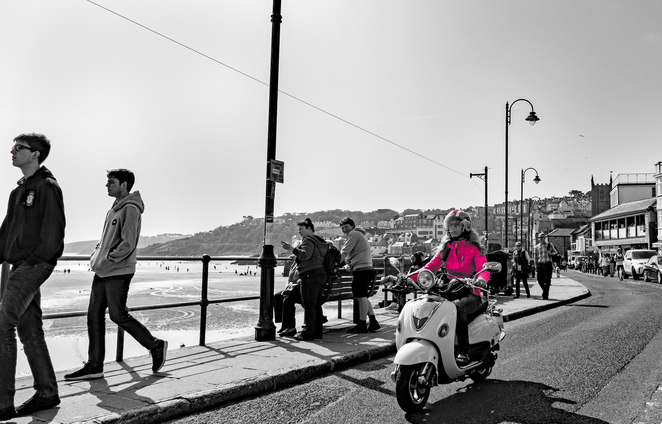 Girl on a scooter-web.jpg