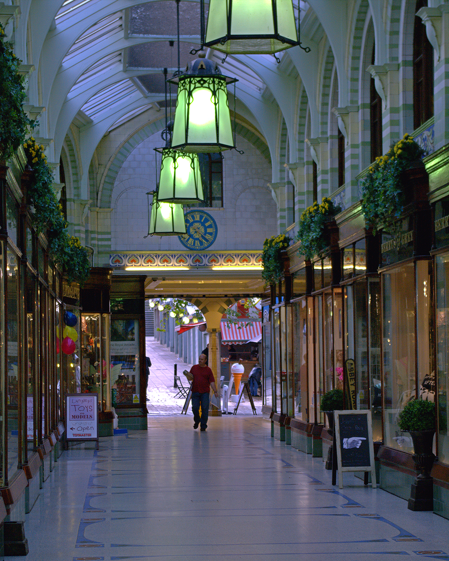 02-176_0610 - TONY0029 - Royal Arcade Norwich.jpg