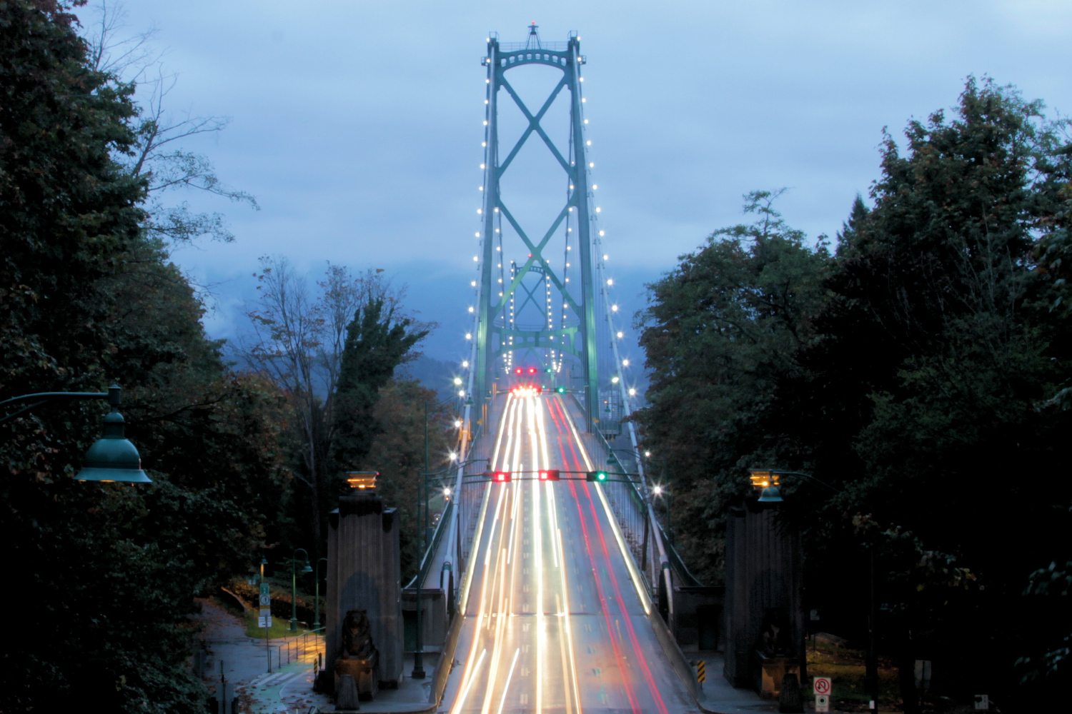 2020 From BC - Vancouver - Lions Gate Bridge IMG_6470a.jpg