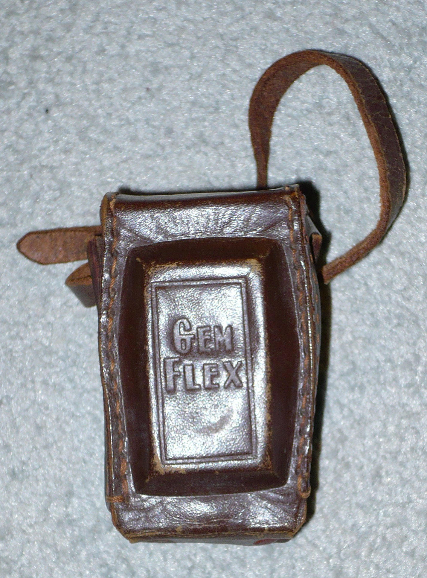 Gemflex  leather case.jpg