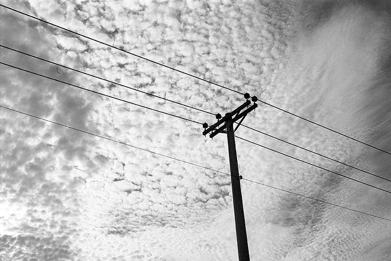 pole and clouds.jpg
