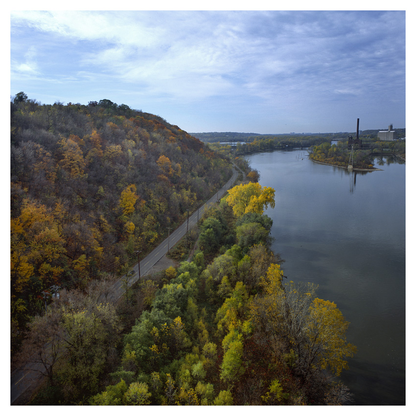 10x10 river from highbridge.jpg