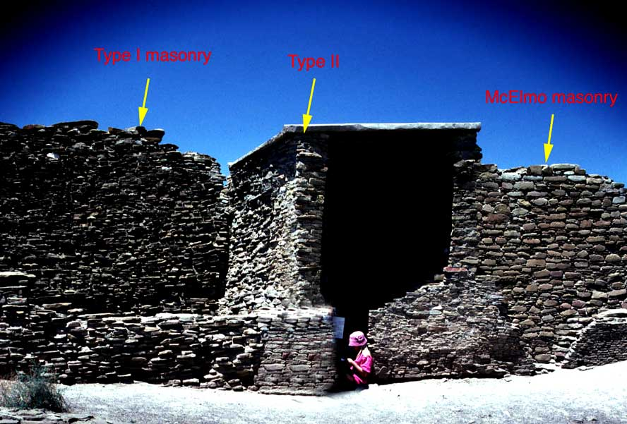 Pueblo-Bonito-masonry-stages-labeled.jpg