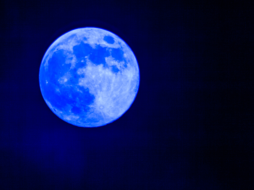 BlueMoon_C2696-144 (1 of 1).jpg