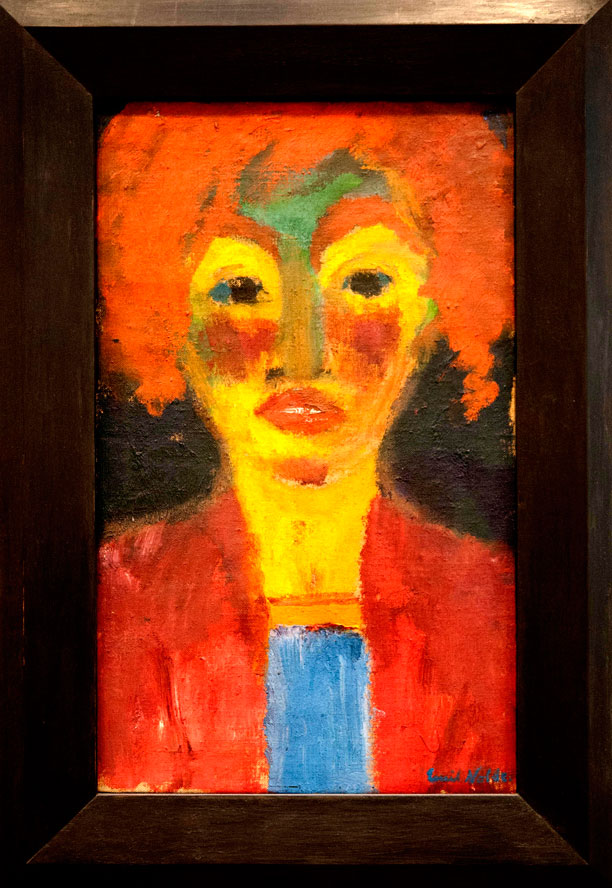 Chicago-AI-Nolde-Red-haired-Girl-.jpg