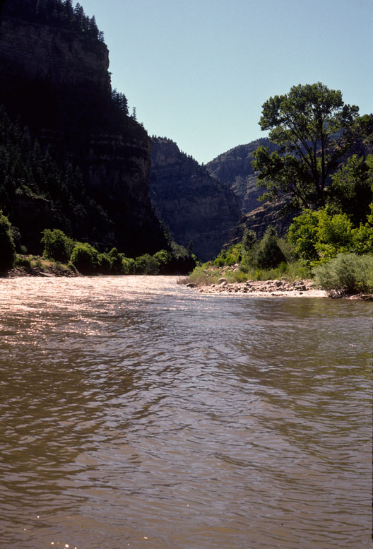 CO-Colorado-River.jpg