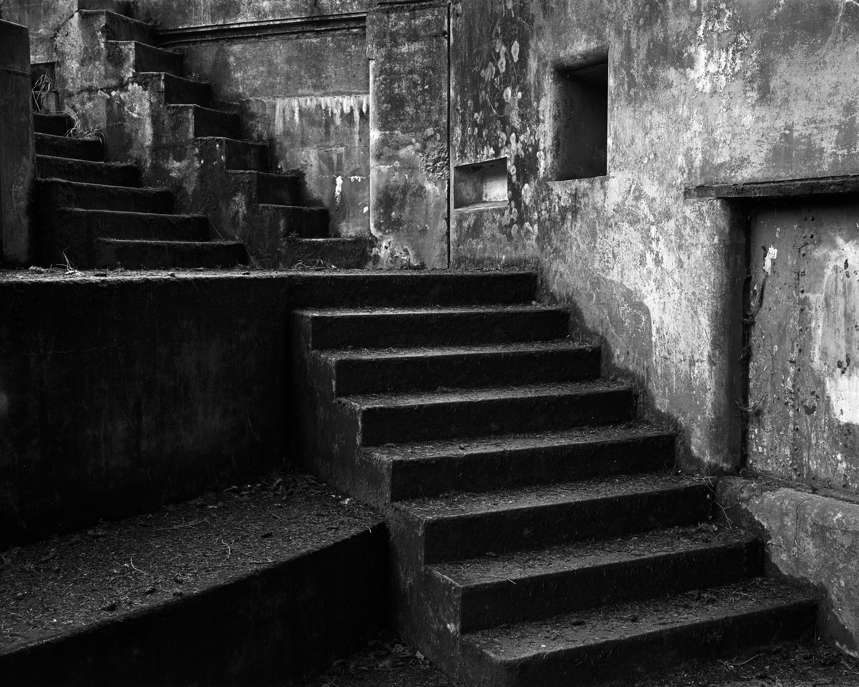 Stairs and Squares Smaller.jpg