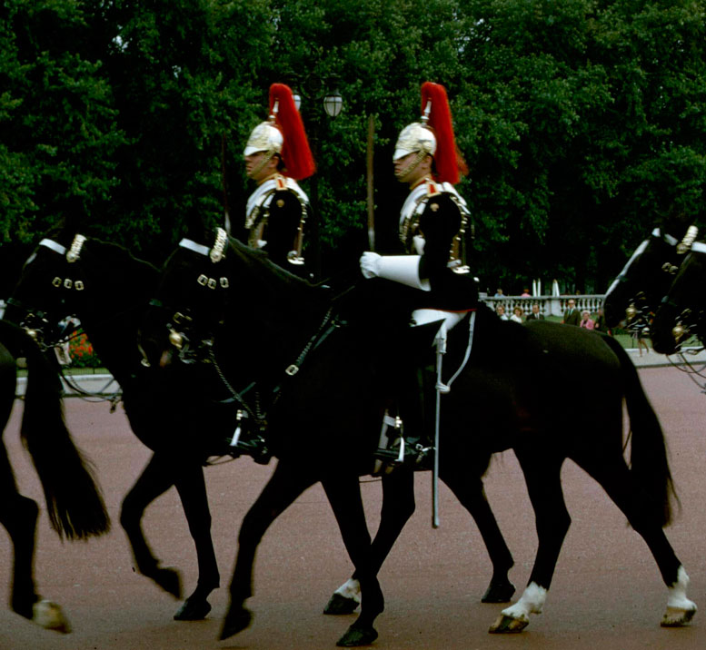 Britain--London-Horse-Guard-nr-Buckingham-cr-e.jpg