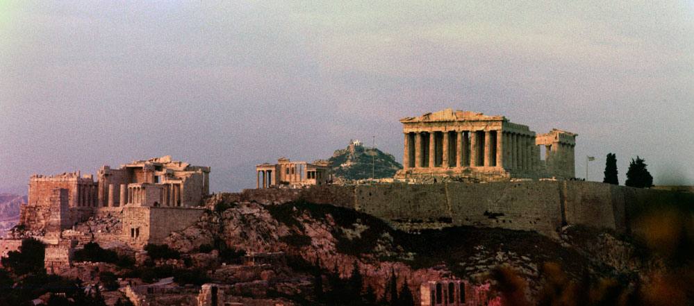 Greece-Akropolis-pan.jpg