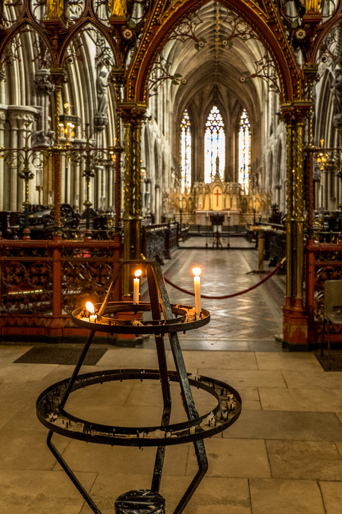 CandleStand_F0060-544 (1 of 1).jpg