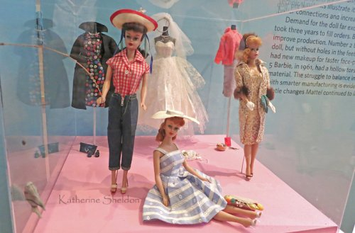 Barbie exhibit.jpg