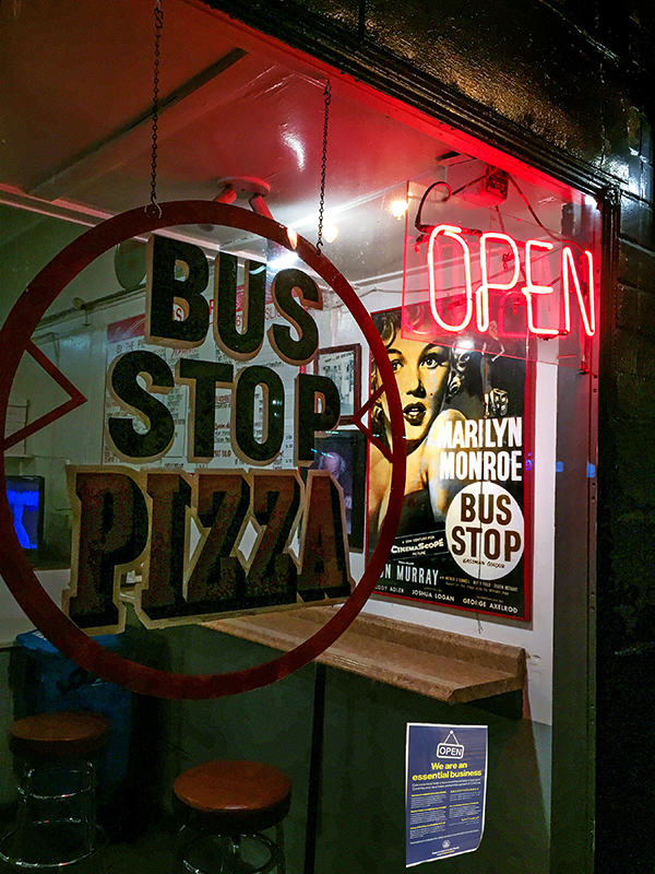 bus-stop-poster-worked-LIGHTER_2876-P2019-essential-ww.jpg