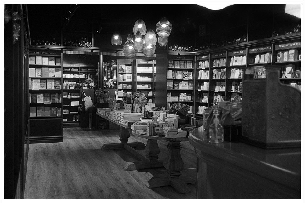 Mrs Blackwells Bookshop.jpg
