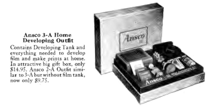 Ansco-Home-Developing-Outfit.jpg