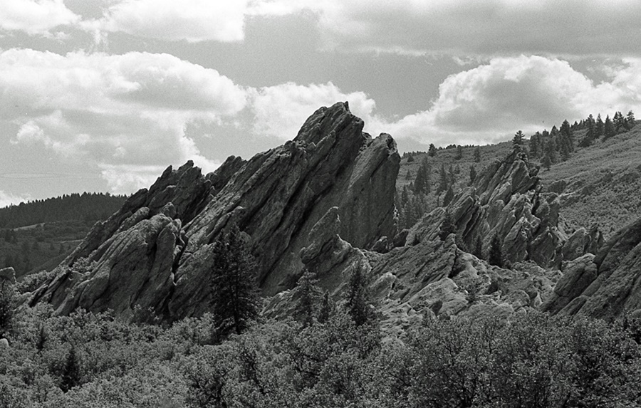 Roxborough Park.jpg