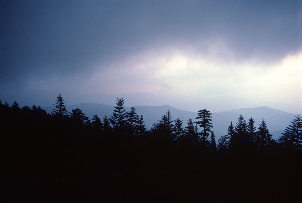 TN-Clingman's-Dome-hi-pt-of-TN.jpg
