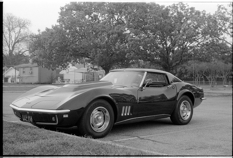Corvette foma 200- microphen 50mm.jpg